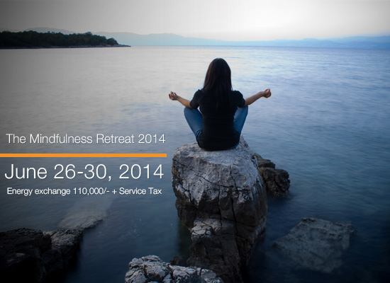 mindfulnessretreat2014